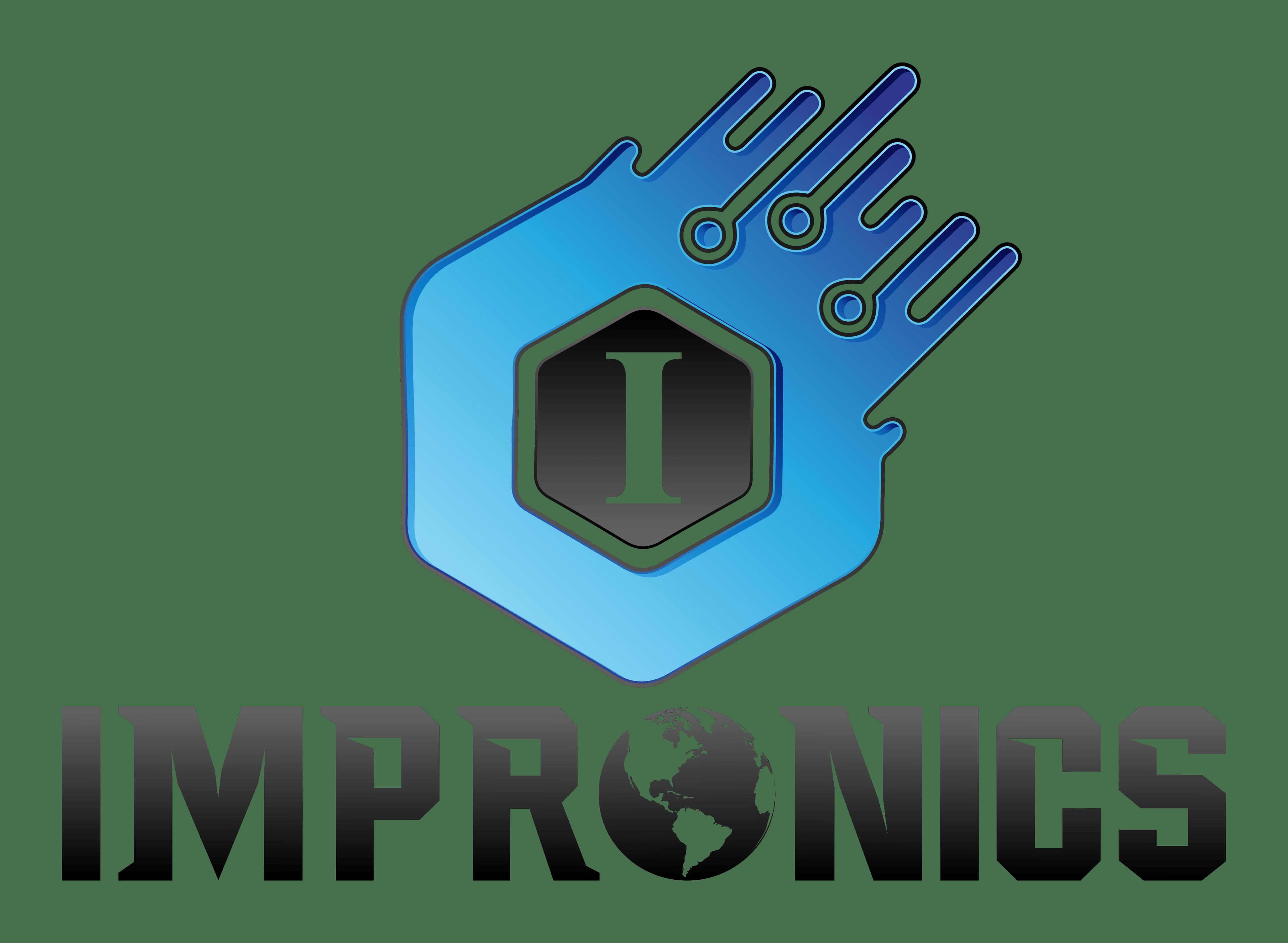 Impronics Technologies